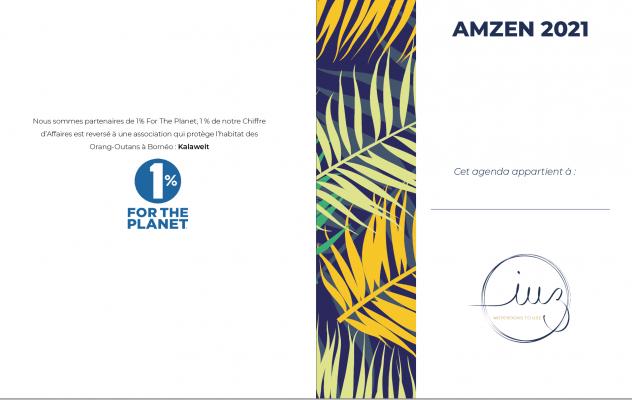 AMZEN2021